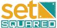 set_squared-logo
